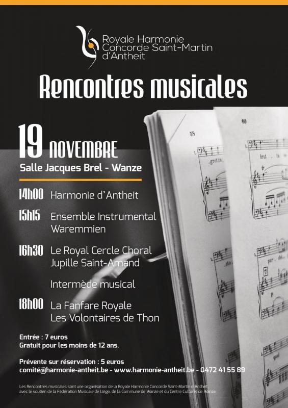 Festival pdf wanze 19 novembre 2017 affiche page 001