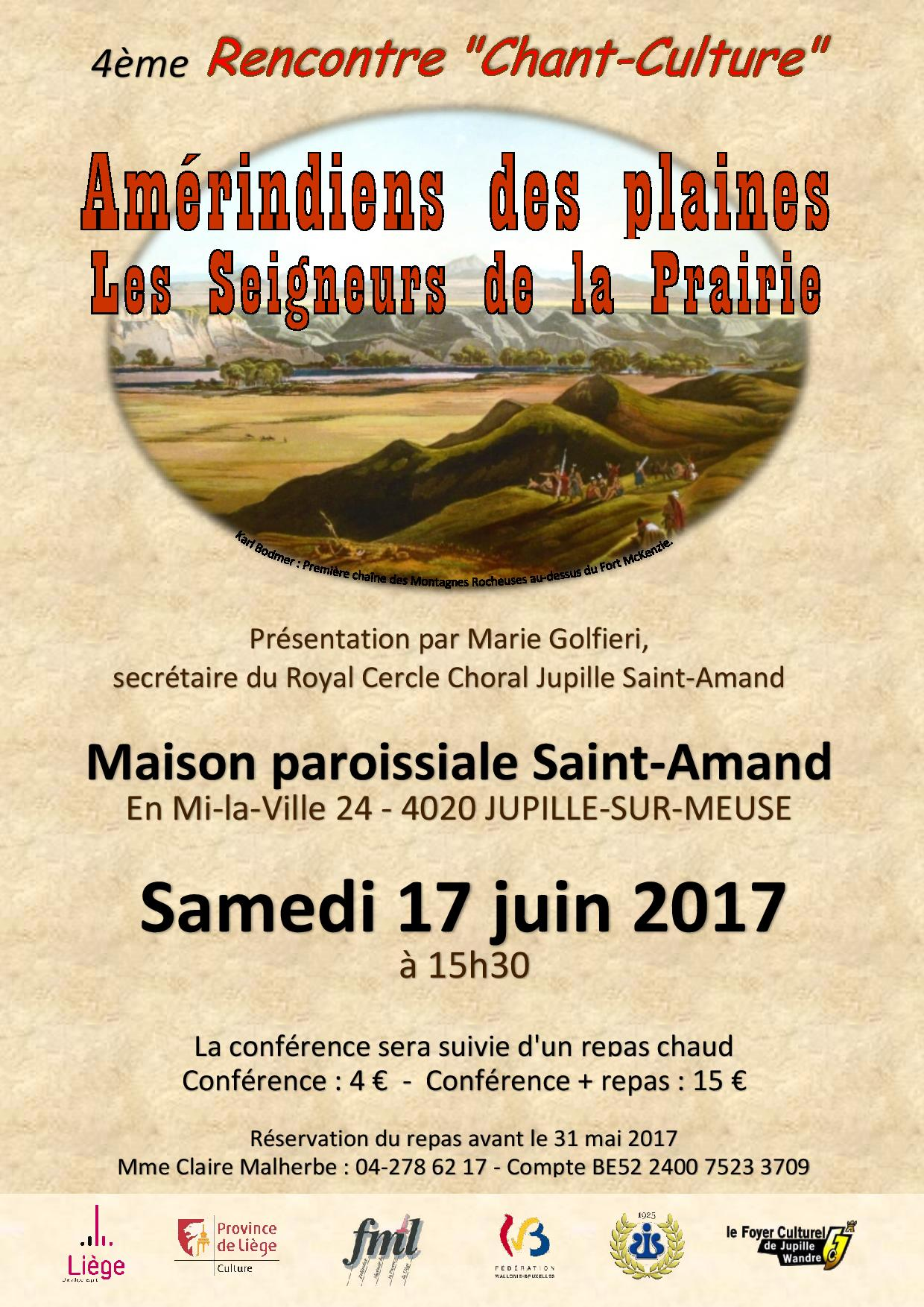 Ip projet affiche 170617 5 marie page 001