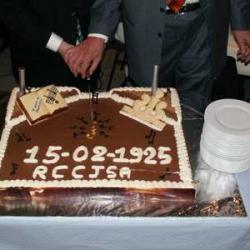 80eme anniversaire 4